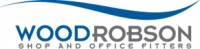woodrob logo