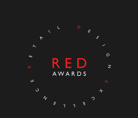 redawards home