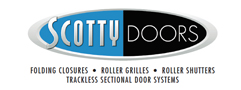scottydoors